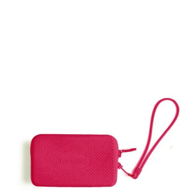 Foto van Havaianas Mini Bag Raspberry