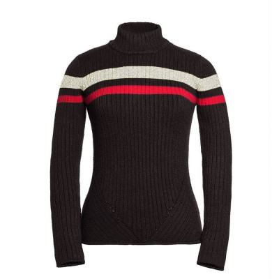 Foto van Goldbergh Stella Sweater Black