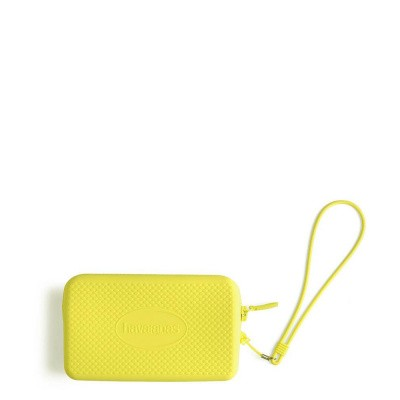 Foto van Havaianas Mini Bag Pollen Yellow