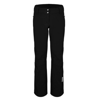 Foto van Colmar Softshell Ski Pants With Gaiter