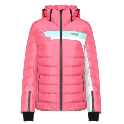 Colmar Niseiko Ski Jacket