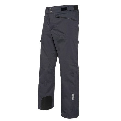 Foto van Colmar Ski Pants With Pockets