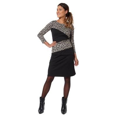 Tessa Koops Dress Chantal Panter