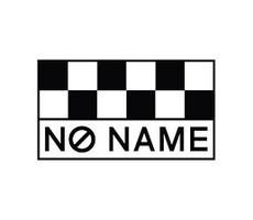 Afbeelding van het merk No Name