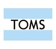 Afbeelding van het merk Toms