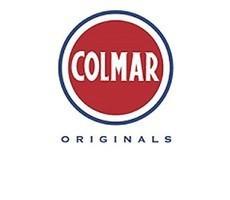 Afbeelding van het merk Colmar