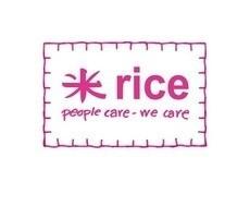 Afbeelding van het merk Rice