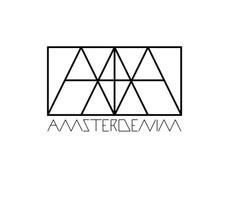 Afbeelding van het merk Amsterdenim