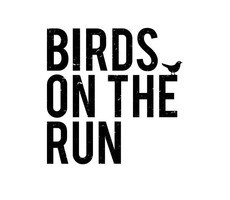 Afbeelding van het merk Birds On The Run