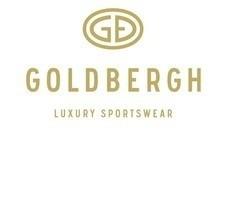 Afbeelding van het merk Goldbergh