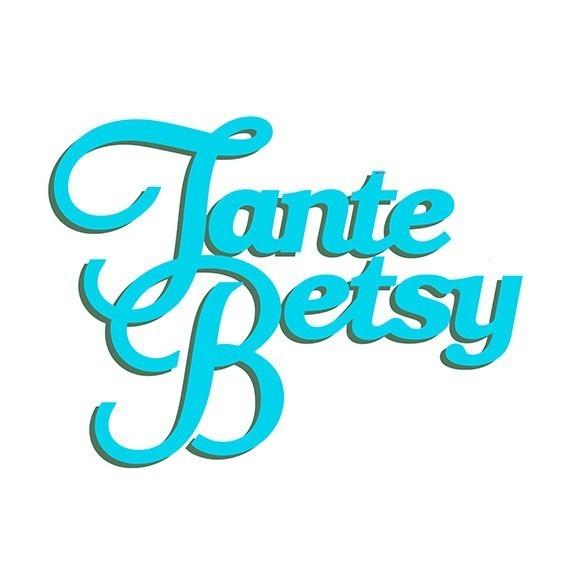 Afbeelding van het merk Tante Betsy