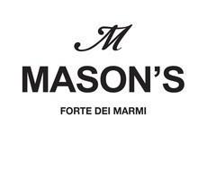 Afbeelding van het merk Mason's