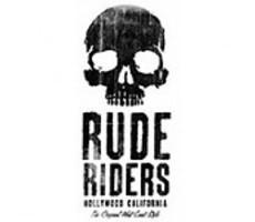 Afbeelding van het merk Rude Riders