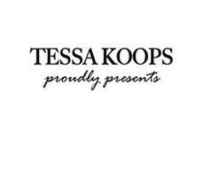 Afbeelding van het merk Tessa Koops