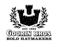 Afbeelding van het merk Goorin Bros.