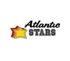 Afbeelding van het merk Atlantic Stars