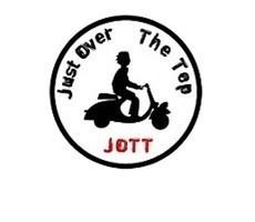 Afbeelding van het merk JOTT