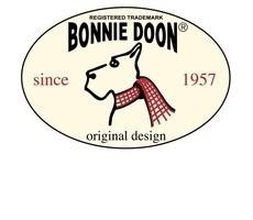 Afbeelding van het merk Bonnie Doon