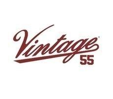 Afbeelding van het merk Vintage 55