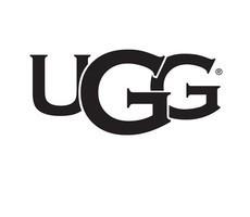 Afbeelding van het merk UGG