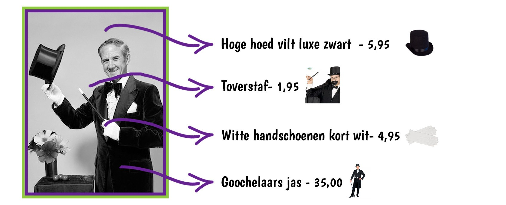 1660318142-CoenSander_goochelaar.jpg