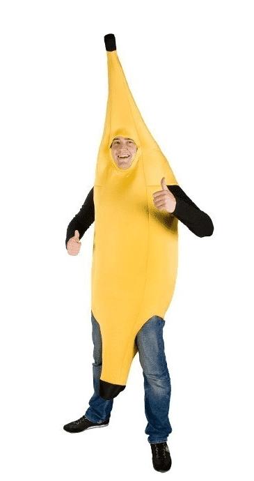 2075340237-bananenpakcarnavalgroep.png