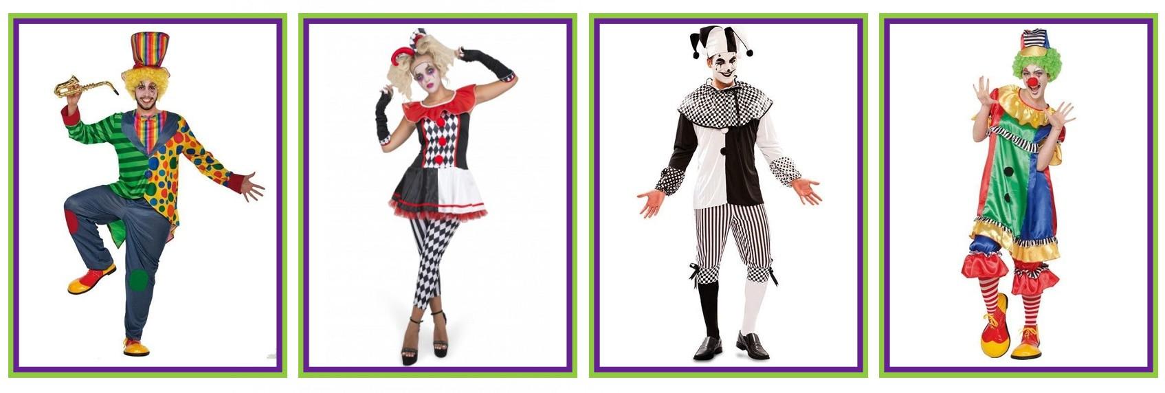 2237757279-CoenSander_budget-clown-kostuum.jpg