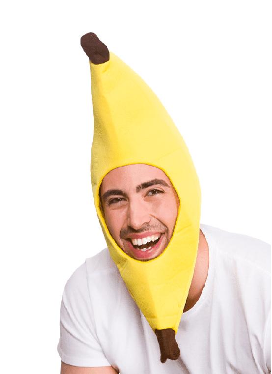 2792984061-bananenmuts.png