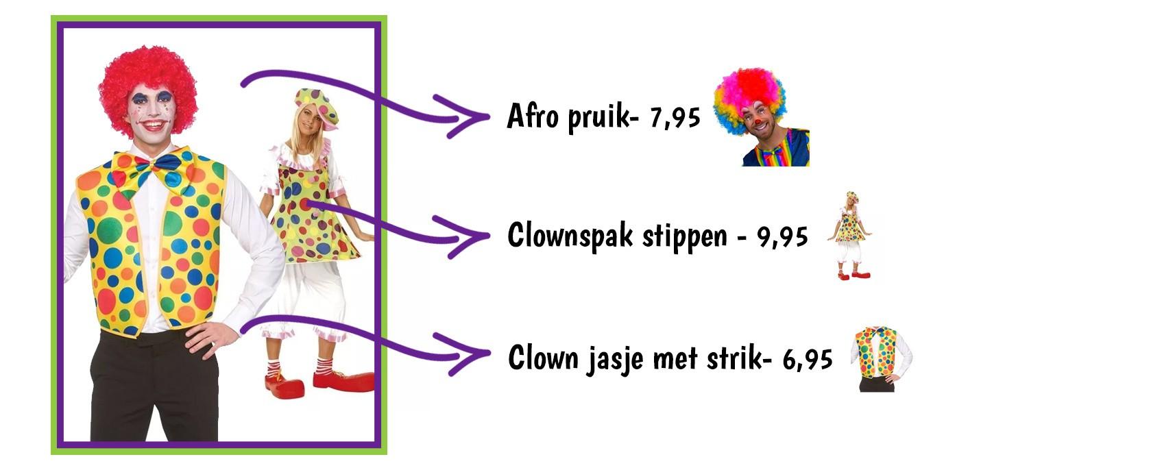 8585076050-CoenSander_clowns.jpg