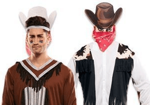 9814871670-cowboyindiaan.png