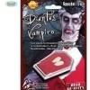 Afbeelding van Vampier tanden