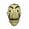 Afbeelding van V for vendetta masker