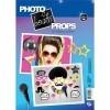 Afbeelding van Photo booth props party (20 stuks)