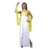 Afbeelding van Griekse godin kostuum