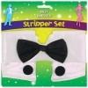 Afbeelding van Stripper set