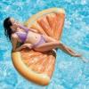 Afbeelding van Opblaas sinaasappel