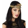 Afbeelding van Cleopatra hoofdband