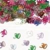 Afbeelding van Tafeldecoratie/sier-confetti 30 /st