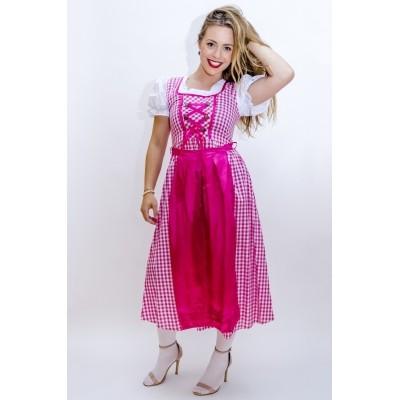 91854c7c76b5c2 Tiroler jurkje kopen  Van leuk en speels tot originele klederdracht ...