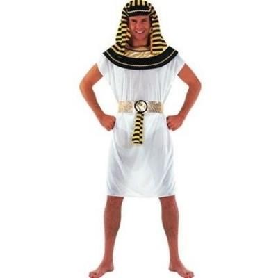 Foto van Farao volwassen maat