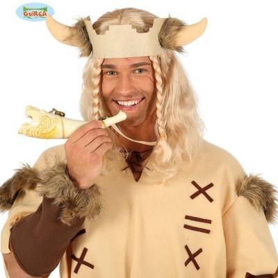 Viking Hoorn luxe