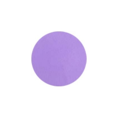 Foto van Aqua facepaint 16gr la-laland purple