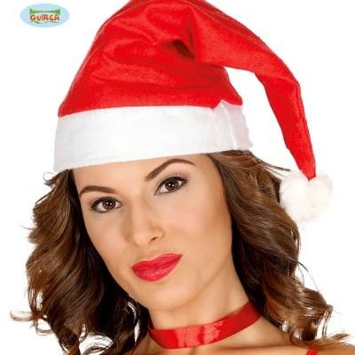 Foto van Kerstmuts goedkoop