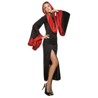 Foto van Vampier jurk