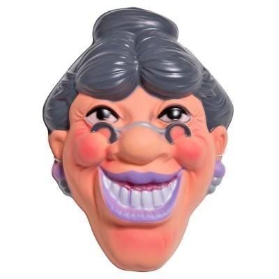 3D Masker Sarah Explosion/stk
