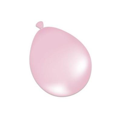 Ballonnen strawberry