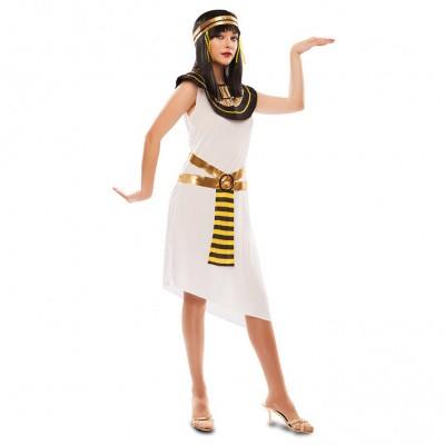 Foto van Farao kostuum dames