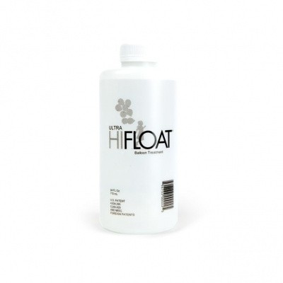 Foto van Hi-Float 150ml