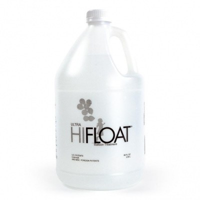 Foto van Hi-Float 2,84L