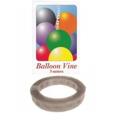 Foto van Balloon vine (5 meter)